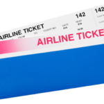 cheap-airline-tickets23
