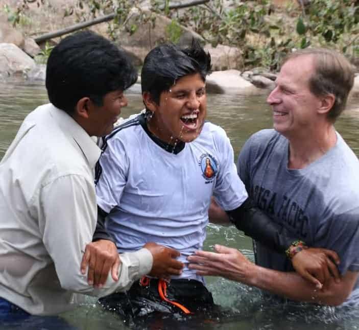 howard-peru-baptism