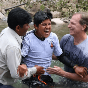 howard-peru-baptism