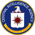 Seal_of_the_Central_Intelligence_Agency