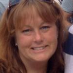 Karen Ceisner
